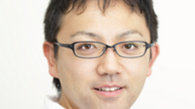 WIT Studio's George Wada Appointed Executive Vice President at Production I.G