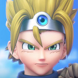 Dragon Quest Rivals Ace Game Ends Service in Japan on July 5