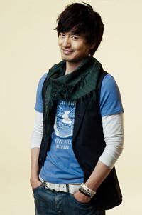 Jin Wook Lee