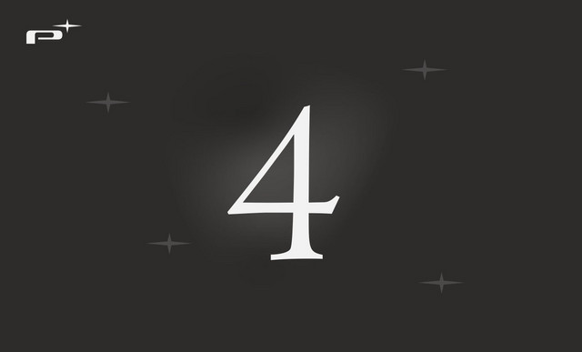 """PlatinumGames """"4"""""""