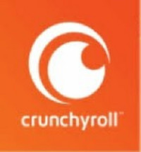 Crunchyroll - New York Comic Con: Get Ready Because Crunchyroll and