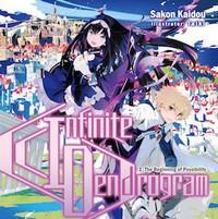 "Crunchyroll - J-Novel Club Introduces ""Demon King Daimaou"