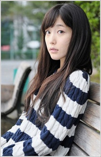 Saori Goto