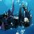 Shikabana_Hime_147