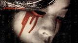 Japanese Horror Anthology: Underworld - Movie