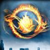 Fanvergent
