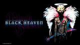 The Legend of Black Heaven
