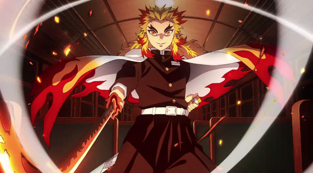 demon slayer mugen train full movie free  »  9 Picture »  Awesome ..!