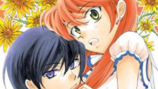 Le manga The World is Still Beautiful touche à sa fin