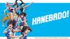 HANEBADO! - Episode 7