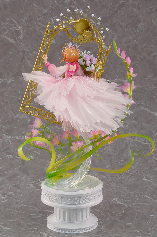 Sakura Kinomoto Always Together ~ Pinky Promise ~