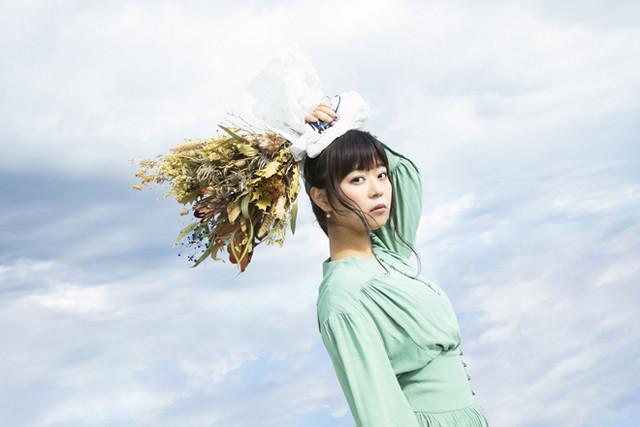 Grup Idol 'sora tob sakana' Akan Menyanyikan Lagu Penutup Untuk Anime Danmachi Season 2