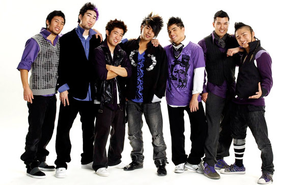 For Those Who Know What This Show Is Do You Want To Win Quest Crew