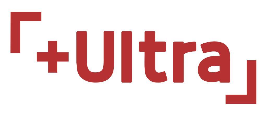 Fuji TV +Ultra