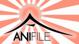 Anifile