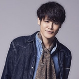 Voice Actor Mamoru Miyano to Stream His First Online Live to Worldwide on December 12