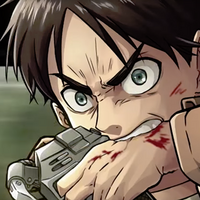 Crunchyroll - Attack on Titan Unveils Info and Footage for ...