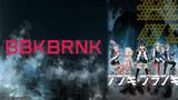 BBK/BRNK