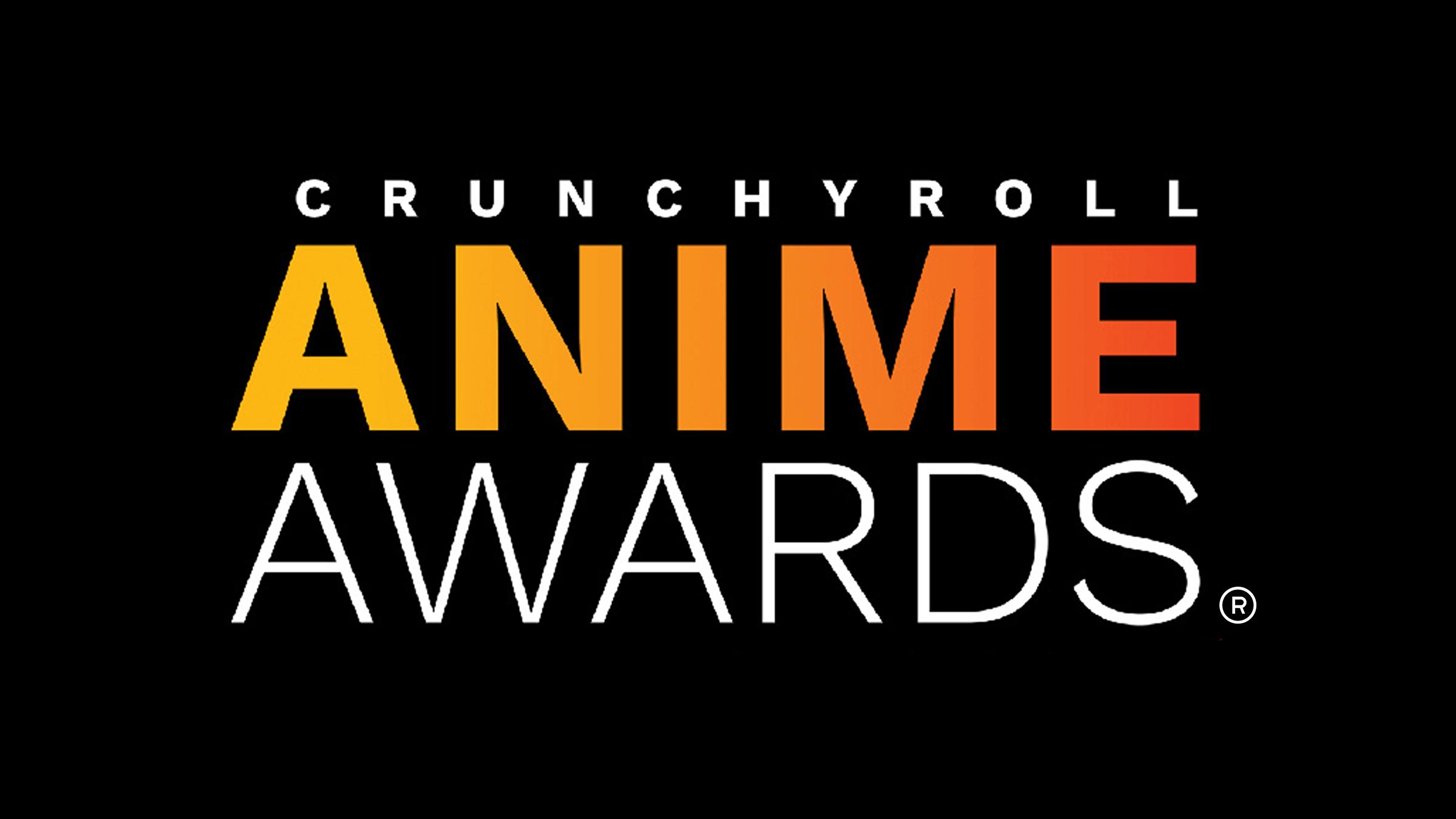 Premios Anime