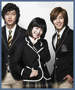 Boys Over Flowers main cast to head to the hospital after filming ends