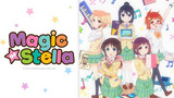Magic of Stella