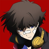 "TV Anime Sequel ""Re:␣ Hamatora"" to be Premiered on July 7"