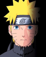 NARUTO Anime Soundtracks To Debut Via US Music Streaming Services On Friday, September 24