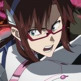 Аниме-фильм Evangelion 3.0 + 1.0 выйдет в Японии 8 марта, выйдет новый тизер
