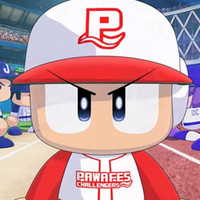 Crunchyroll Jikkyou Powerful Pro Baseball 2018 Recibira Una