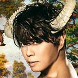Watch Takanori Nishikawa's Stunning Music Video for EDENS ZERO Anime OP Theme