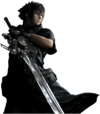 Aura-Knight