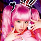 Лучшие таланты Японии участвуют в еженедельном праздновании косплея Playboy в честь 1000-й главы One Piece