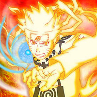 Crunchyroll video naruto shippuden ultimate ninja storm 3 following tokyo game show namco bandai has posted the event preview for next springs naruto shippuden ultimate ninja storm 3 reheart Choice Image