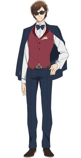 Koutarou Tatsumi