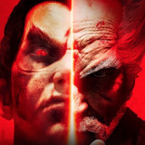 Tekken 7 Reveals Season Pass 4 Ahead of Fall Launch - Crunchyroll News