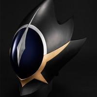 Crunchyroll - MegaHouse Offers