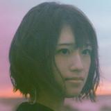 KONOSUBA Megumin VA Rie Takahashi дебютирует сольной певицей