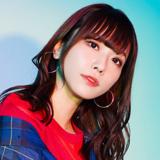 BanG Dream!  Касуми В.А. Айми начнет свою сольную артистическую деятельность весной 2021 года