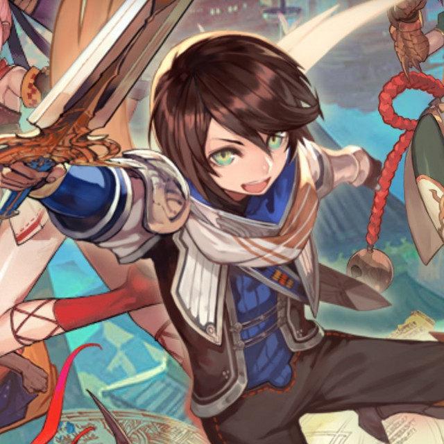 Crunchyroll - RPG Maker MV Delayed for Consoles Due to
