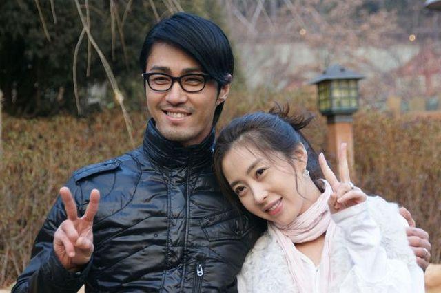Son Seung Won: Cha Seung Won.. [K Actor] Do You