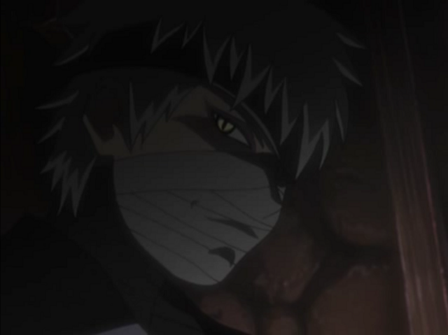 Crunchyroll - THE GREAT CRUNCHYROLL NARUTO REWATCH Relives a