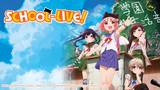 SCHOOL-LIVE!