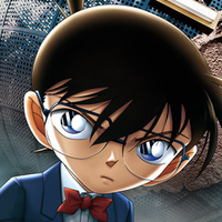 Detective Conan And The Escape Room Genre Are A Match Made In Heaven Fans Of Long Running Anime Will Course Enjoy Idea Getting To Unravel