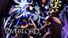 Overlord III - Episode 1