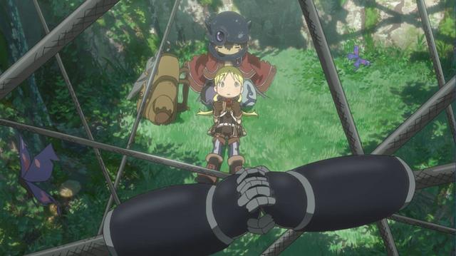 Crunchyroll - Top Ten HIDIVE Anime We Can't Wait to Watch on VRV