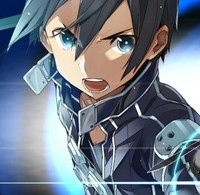 After A Wave Of New Characters Were Recently Set To Be Announced For Dengeki Bunko Fighting Climax Segas Celebration The Light Novel Imprints 20th