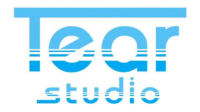 Tear Studio logo