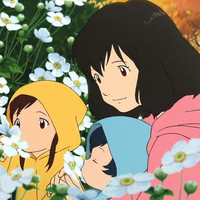 Crunchyroll - Need Movie Night Ideas? Here Are Some Must-See