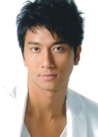 crunchyroll forum twchnhk attractive celebrities