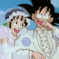 Crunchyroll Wedding Bells Are Ringing Celebrate the Royal Wedding